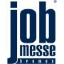 jobmesse, Brême