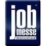 jobmesse, Düsseldorf