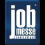 jobmesse, Nuremberg
