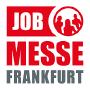 Jobmesse, Francfort-sur-le-Main