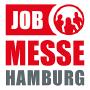 Jobmesse, Hambourg