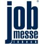 jobmesse, Lübeck