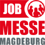 Jobmesse, Magdebourg