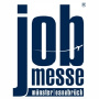 jobmesse, Münster