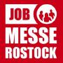 Jobmesse, Rostock