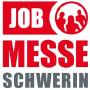 Jobmesse, Schwerin