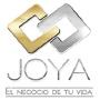 JOYA, Ville de Mexico