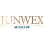 Junwex, Moscou