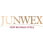 JUNWEX New Russian Style, Moscou