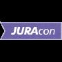 JURAcon, Francfort-sur-le-Main