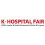 K-HOSPITAL FAIR, Séoul
