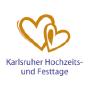 Karlsruher Hochzeits- und Festtage, Karlsruhe