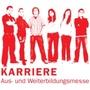 Karriere, Esslingen am Neckar