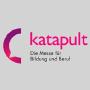 katapult, Landau in der Pfalz