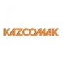 Kazcomak