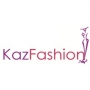 Kazfashion, Almaty