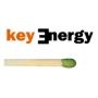 Key Energy, Rimini