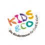 Kids & Co, Ludwigsbourg