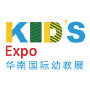 Kid's Expo, Canton
