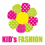 Kids Fashion, Almaty