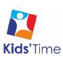 Kids Time, Kielce