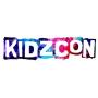 KidzCon, Los Angeles