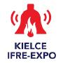 KIELCE IFRE-EXPO, Kielce