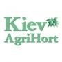 Kiev AgriHort, Kiev