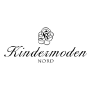 Kindermoden Nord, Hambourg