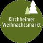 Marché de Noël, Kirchheim unter Teck