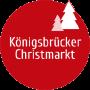 Marché de noël, Königsbrück