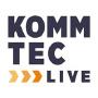 KommTec live, Offenbourg