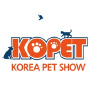 Kopet Korea Pet Show, Séoul