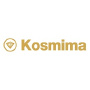 Kosmima, Thessalonique
