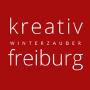kreativ freiburg WINTERZAUBER, Fribourg-en-Brisgau