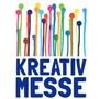 Kreativmesse, Wels