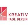 Kreativ Tage, Berlin