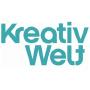 Kreativ Welt, Francfort-sur-le-Main