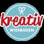 kreativ, Wiesbaden