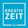 KreativZeit, Brême