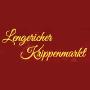 Marché de noël, Lengerich