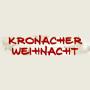 Marché de Noël, Kronach
