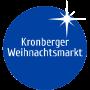Marché de noël, Kronberg im Taunus