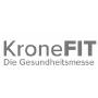 KroneFIT – Die Gesundheitsmesse, Vienne