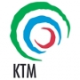 KTM Kerala Travel Mart, Cochin