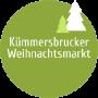Marché de l'avent, Kümmersbruck
