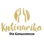 Kulinarika, Ludwigsbourg