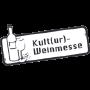 Kult(ur)-Weinmesse, Mülheim an der Ruhr