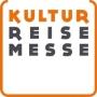 KulturReisemesse, Hambourg