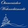 Marché de Noël, Stadtsteinach